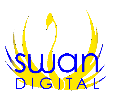 Swan_Digital _home
