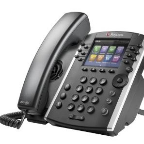VoIP Cloud telephone