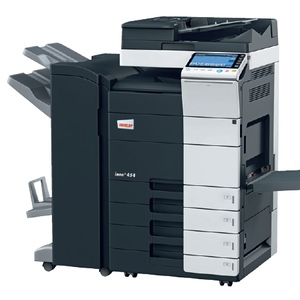 Develop Konica Minolta Photocopier